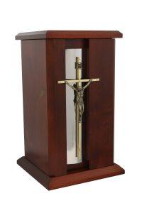 urna do pogrzebu z kremacją