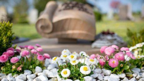 pogrzeb po spaleniu w krematorium Białystok